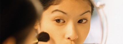 Prasad Cosmetic Surgery NY - Asian Eyelid Surgery