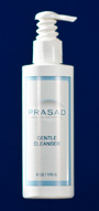 Prasad Gentle Cleanser