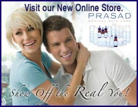 Prasad Medical Skin Care