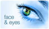 Eyelifts and Facial Cosmetic Surgery