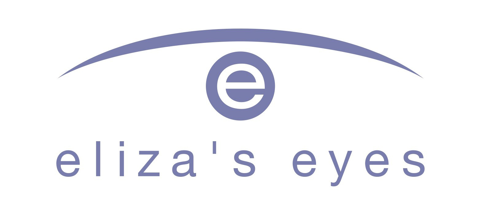 elizas eyes logo