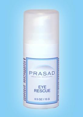 Prasad Eye Rescue