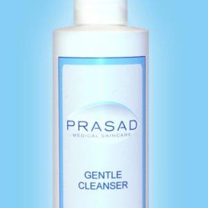 Prasad Gentle Cleanser