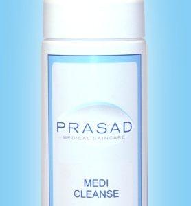 Prasad Medi Cleanse