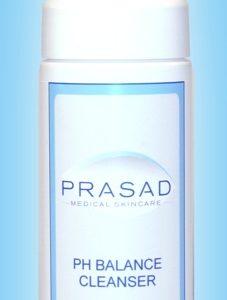 Prasad PH Balance Cleanser