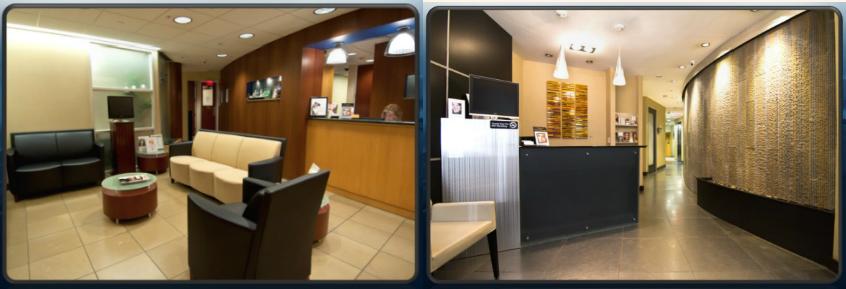 Long Island Garden-City-Office-Prasad-Cosmetic-Surgery