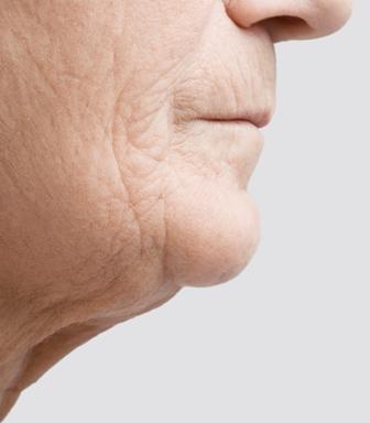 Skin Care Tips for Aging Skin