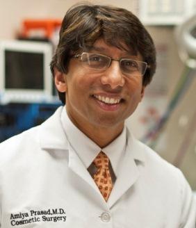 Dr. Prasad