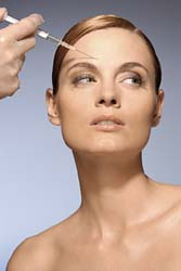 risks in cosmetic surgery