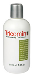 Tricomin Restructuring Conditioner