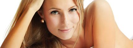 Prasad Cosmetic Surgery NY Medispa